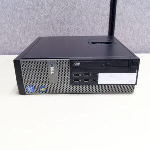 Dell Precision M4800 Intel Core i7-4800MQ @2 7GHz Quad Core