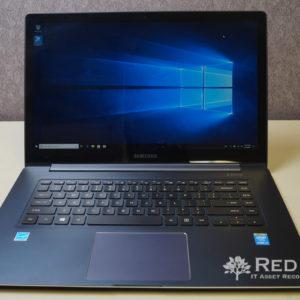 Dell Latitude E6410 Intel Core i5-M560 @2 67GHz 4GB RAM 60GB