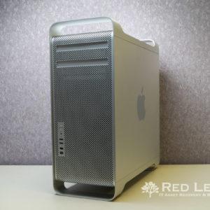 HP ProBook G3 Intel Core i5-6200U @2 3GHz 8GB RAM 256GB SSD